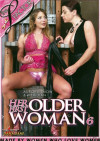 Her First Older Woman 6 Porn Movie