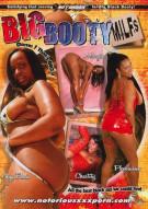 Big Booty M.I.L.F.S Porn Video