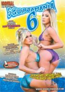 Squirtamania #6 Porn Movie