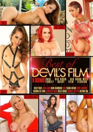 Best Of Devils Film 2014, The Porn Movie