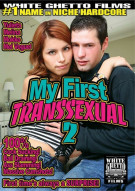 My First Transsexual 2 Porn Movie