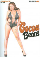 Cocoa Beans Porn Movie