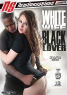 White Wife Black Lover Porn Movie