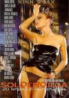 Soloerotica Porn Movie