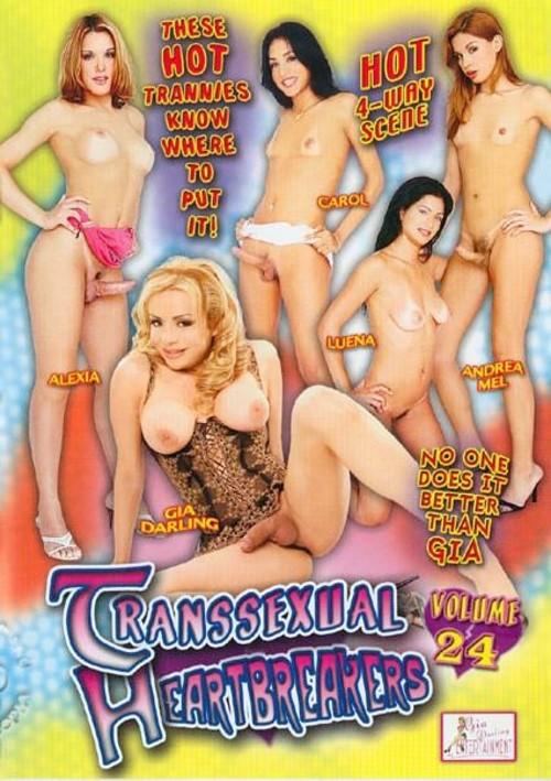porno-rolik-parodii-na-filmi-istoricheskie
