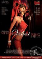 Secrets of the Velvet Ring Porn Video