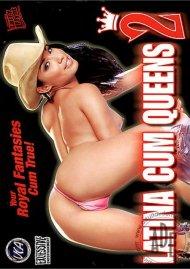 Latina Cum Queens 2 Porn Movie