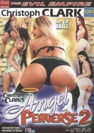 Angel Perverse 2 Porn Video