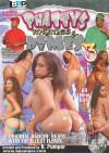 Phattys Rhymes & Dimes 3 Porn Movie