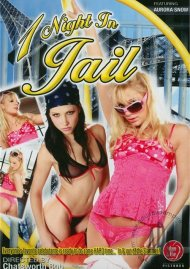 1 Night In Jail Porn Movie