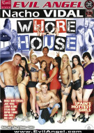 Whore House Porn Movie
