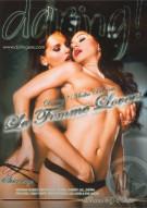 La Femme Lovers Porn Video