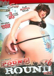 Pound The Round P.O.V. #6 Porn Movie
