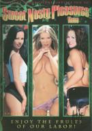 Sweet Nasty Pleasures 3 Porn Movie