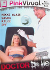 Doctor Do Me 3 Porn Movie