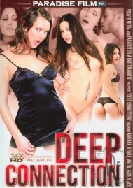 Deep Connection Porn Movie