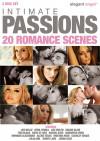 Intimate Passions Porn Movie