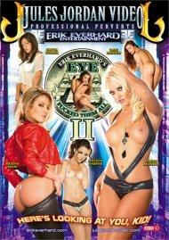 Eye Fucked Them All #2 Porn Movie