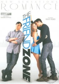 Friend Zone, The Porn Video