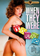 When They Were Young Porn Movie