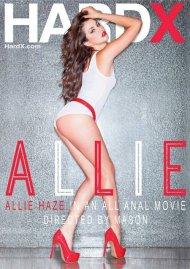 Allie Porn Video