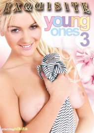 Young Ones 3 Porn Movie