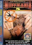Muffmania #5 Porn Video