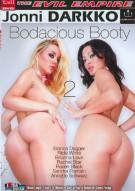 Bodacious Booty 2 Porn Video
