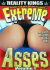 Extreme Asses Vol. 7 Porn Movie
