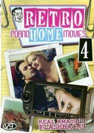 Retro Porno Home Movies 4 Porn Movie