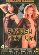 Swedish Erotica No. 5: Collectors Edition Porn Movie