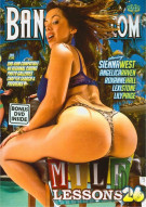 MILF Lessons Vol. 26 Porn Movie
