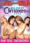 Girls Gone Wild: Wildest Climaxes Ever Porn Movie