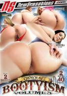 Church Of Bootyism Vol. 3 Porn Movie