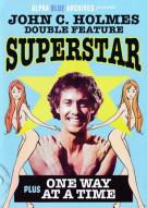 Superstar Porn Video