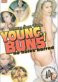Young Buns #1 Porn Movie