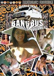 Bang Bus Vol. 1 Porn Movie