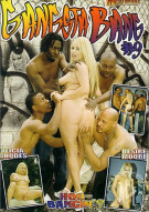 Gangsta Bang 9 Porn Movie