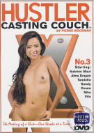 Hustler Casting Couch X 3 Porn Movie
