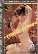 Cupid's Arrow Porn Video