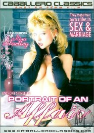 Portrait of an Affair Porn Movie