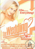 Wedding, The Porn Video