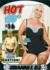 Hot 60+ Vol. 16 Porn Movie
