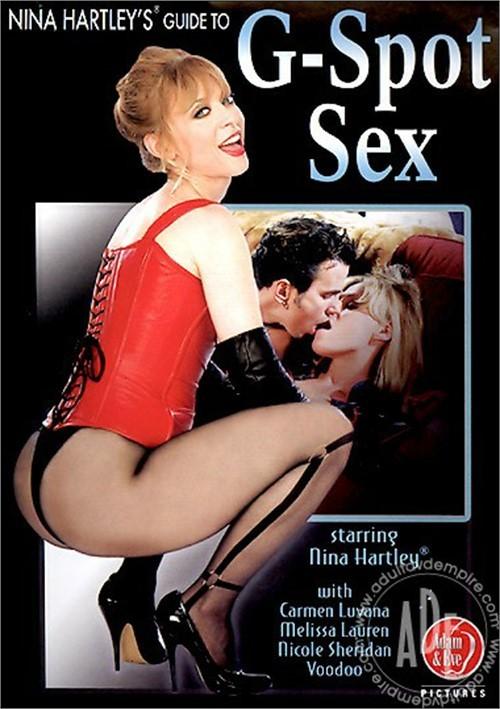 polnometrazhniy-porno-film-nina