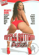 Apple Bottom Azz Porn Movie