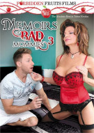 Memoirs Of Bad Mommies #3 Porn Movie