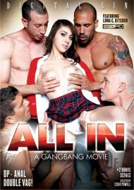 All In Porn Video