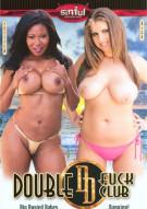 Double D Fuck Club Porn Movie