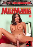 Milf Mania 3 Porn Movie