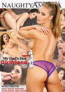 My Dads Hot Girlfriend Vol. 29 Porn Movie